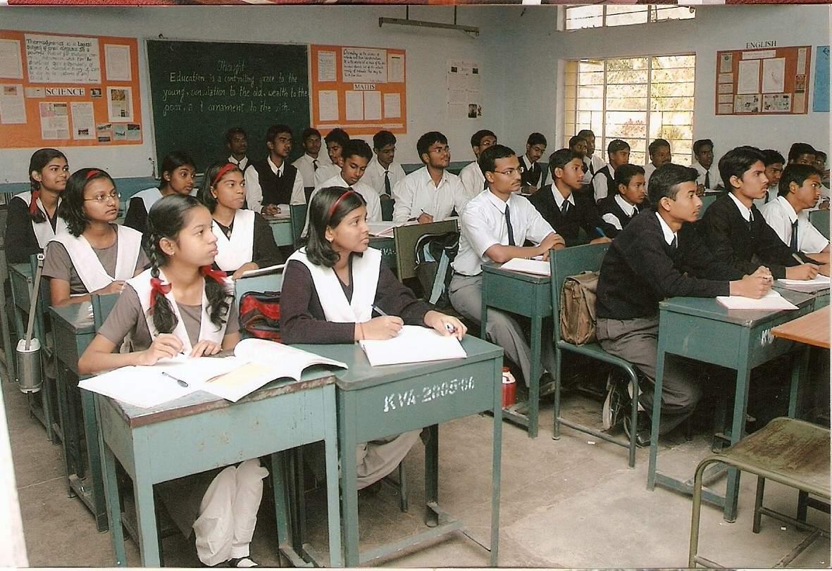 indian-classroom