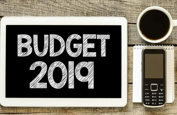 Education budget 2019 India