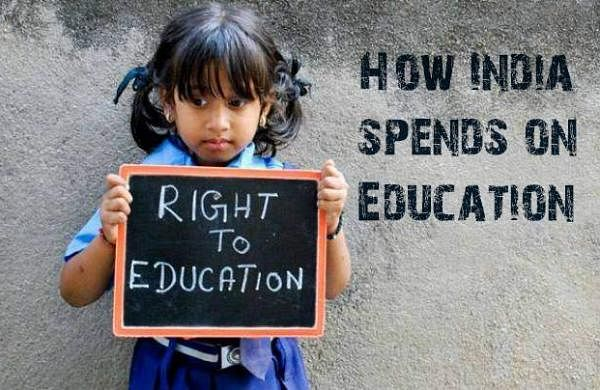 Education Union Budgets 2019