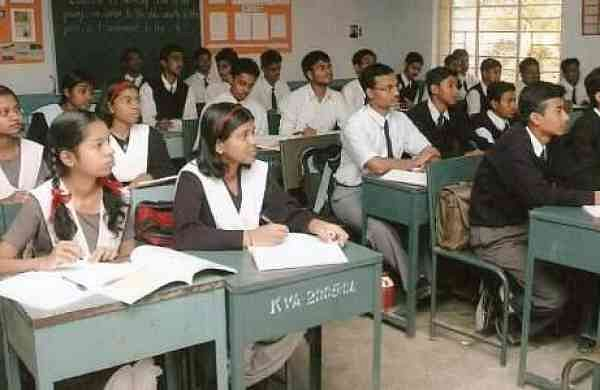 indian-classroombb