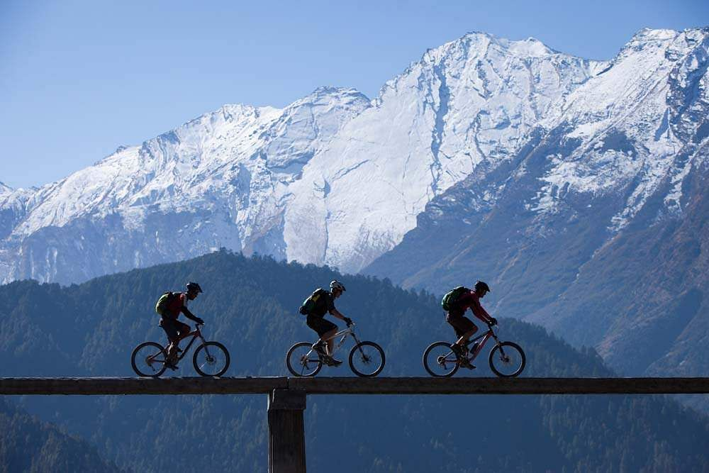 Mountain_biking_tour