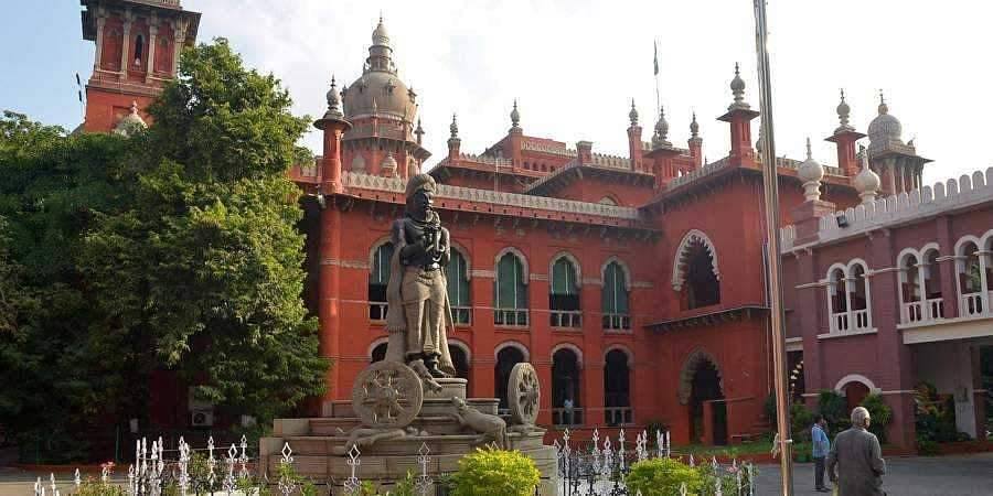 The Madras High Court has asked Kiruba Mohan to submit certificates