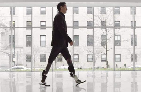wired_can-prosthetics-outperform-real-limbs