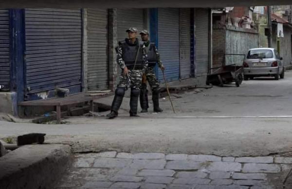 Kashmir_AP_2