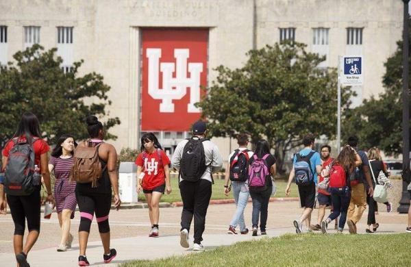 UH_Campus_MS_TT