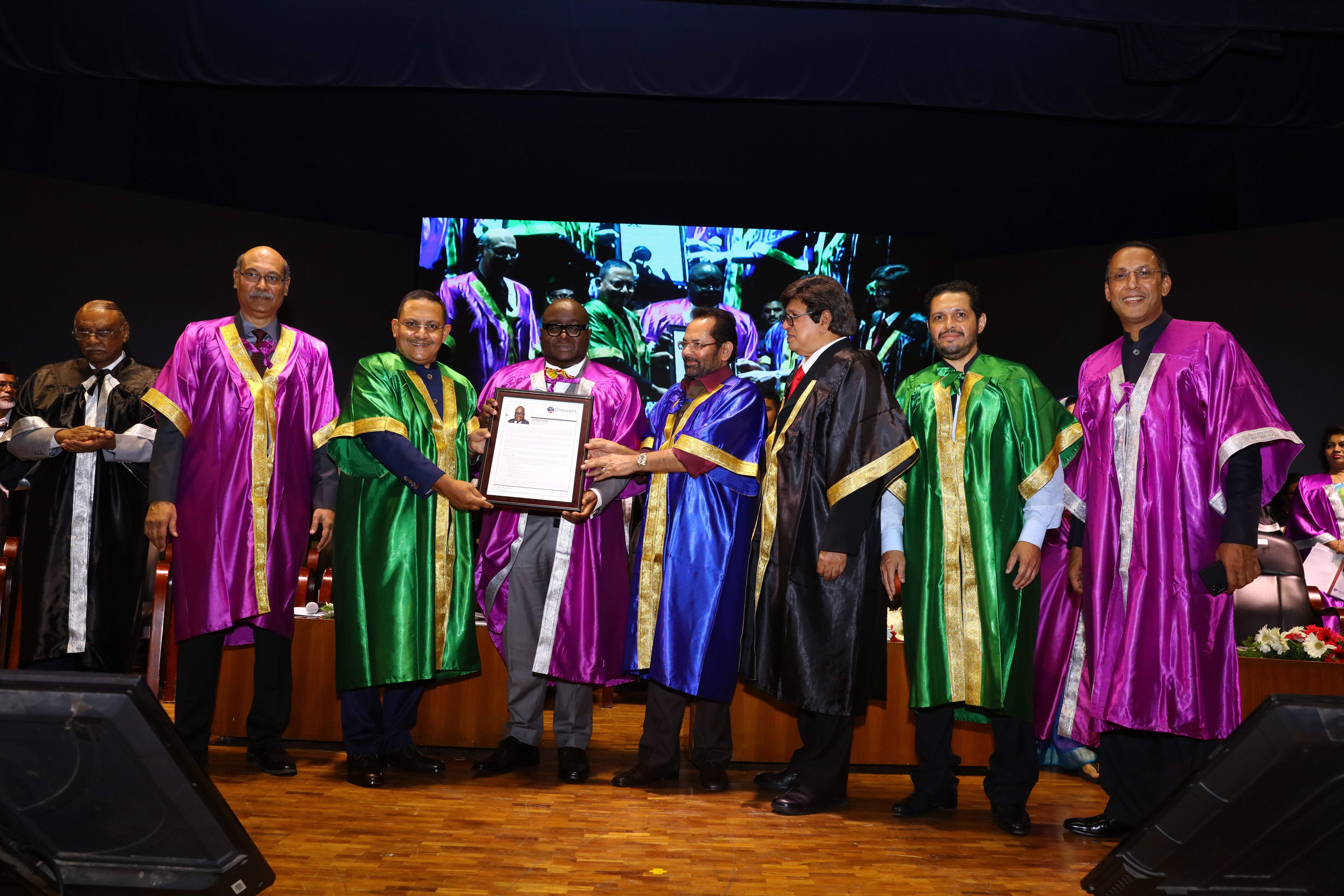 Crescent_Institute_of_Science_and_Technology_9th_Convocation