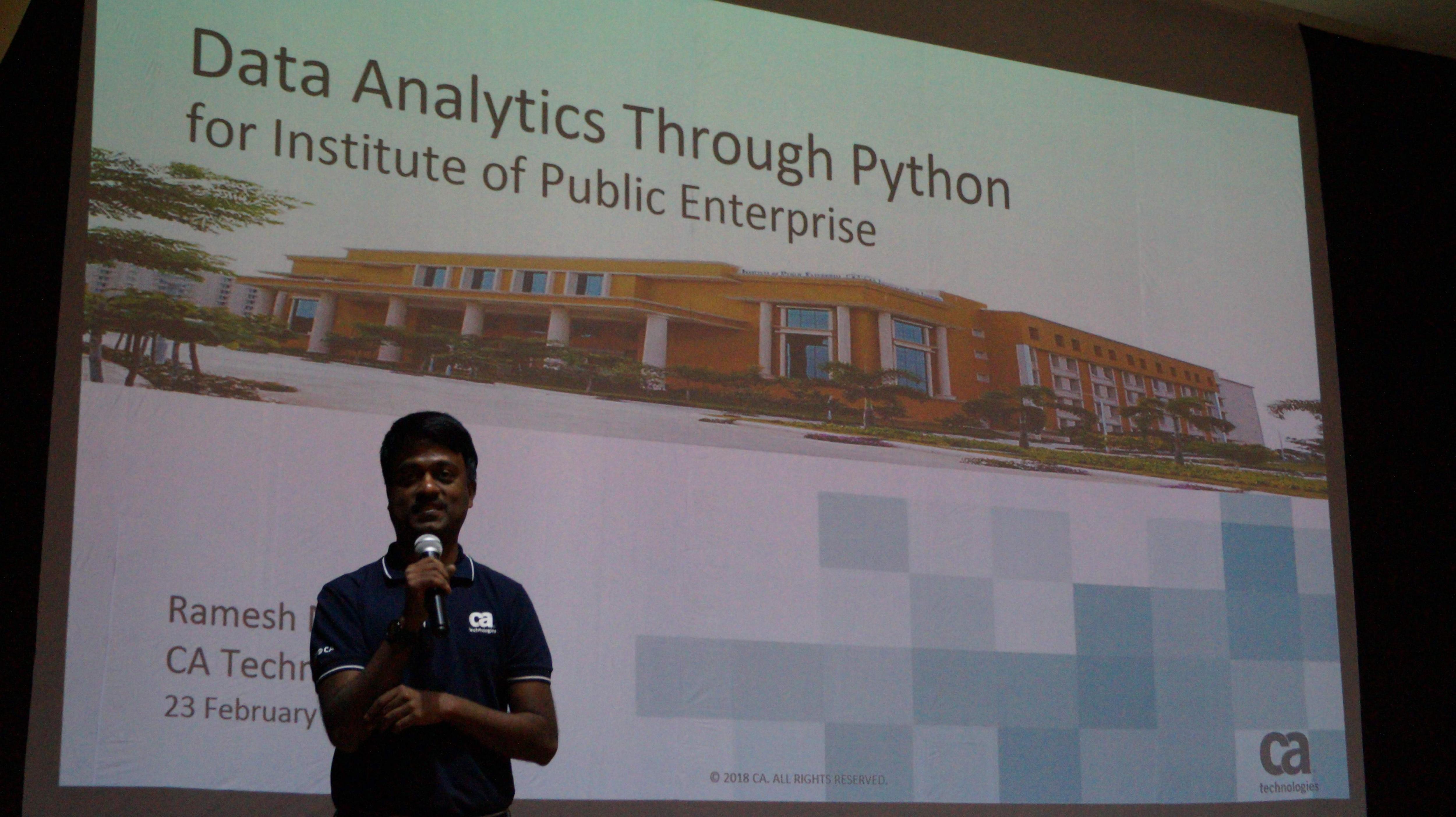 DataAnalytics_IPE