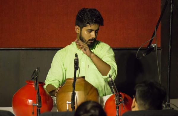Ujjwal Kumar
