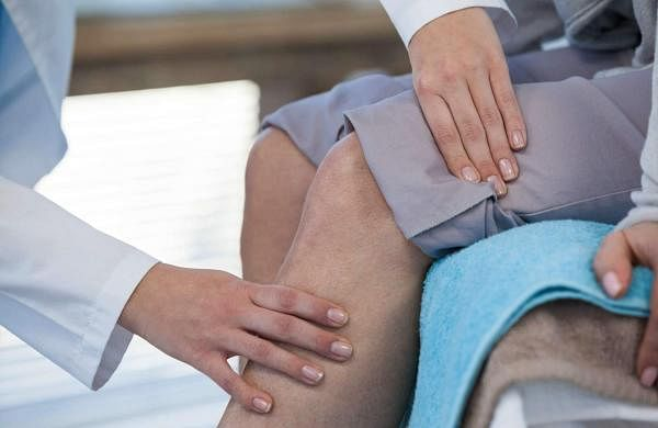 cement-failure-in-knee-replacement