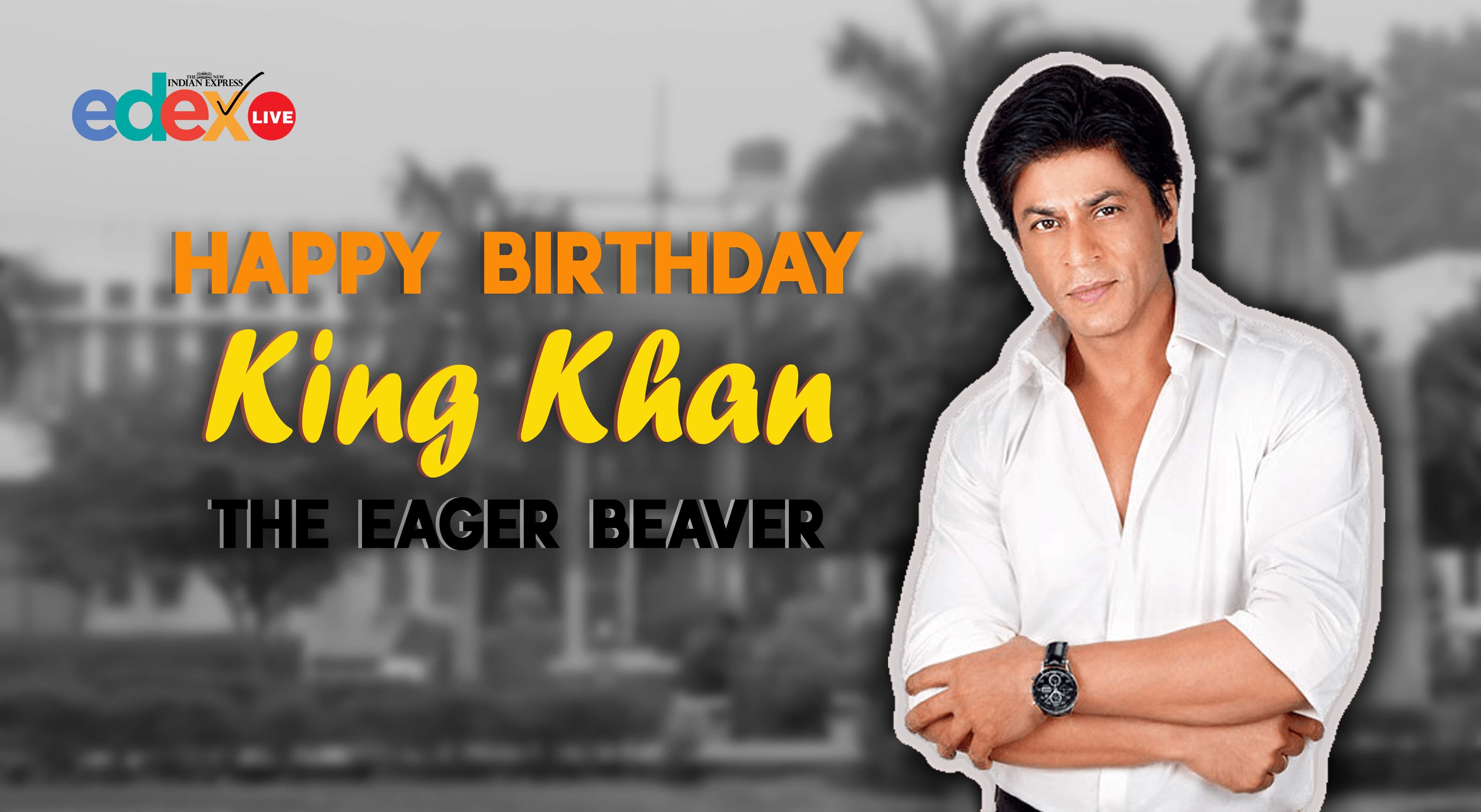 Happy_Birthday_SRK