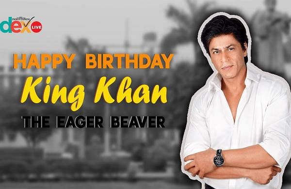 Happy_Birthday_SRK