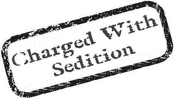13charged-with-sedition