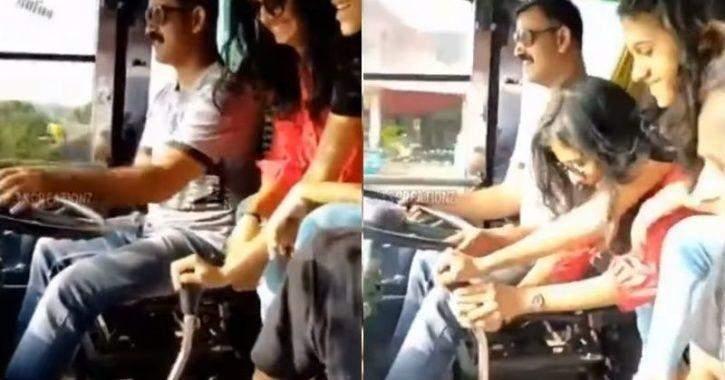 Kerala viral