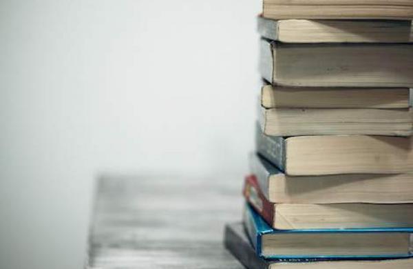IIM_books