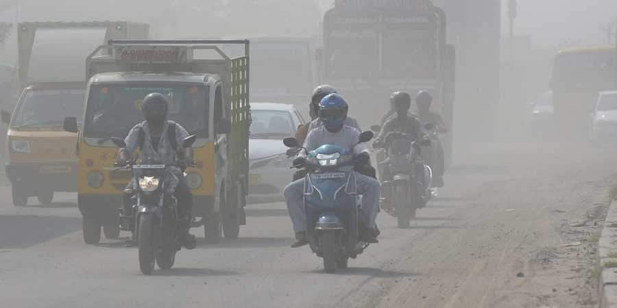 Chennai_Air_Pollution_EPS
