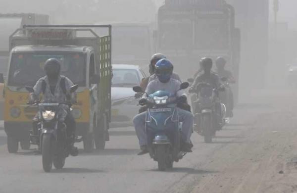 Chennai_Air_Pollution_EPS