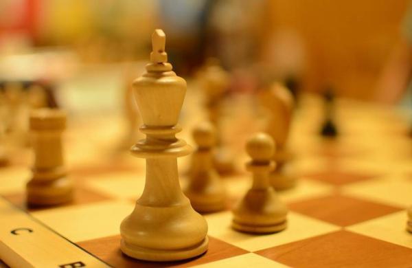 chess-2484477_960_720