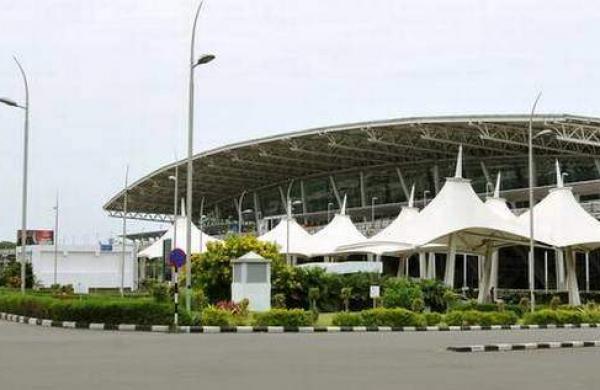 Chennai_airport