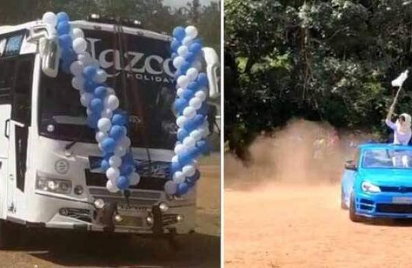 bus_stunt