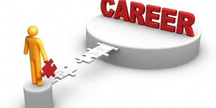 career-planing2-698x350