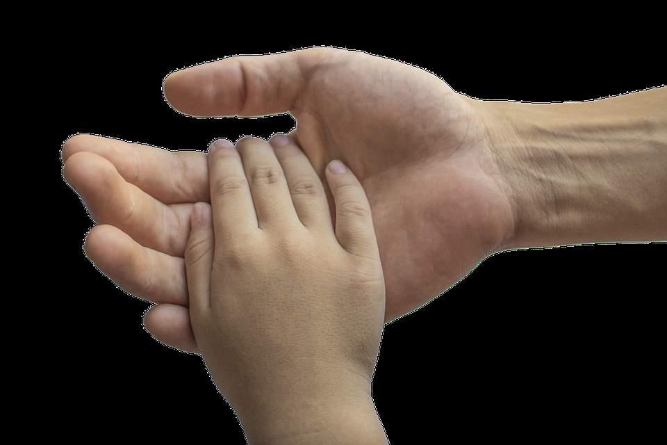 hands-2065507_960_720