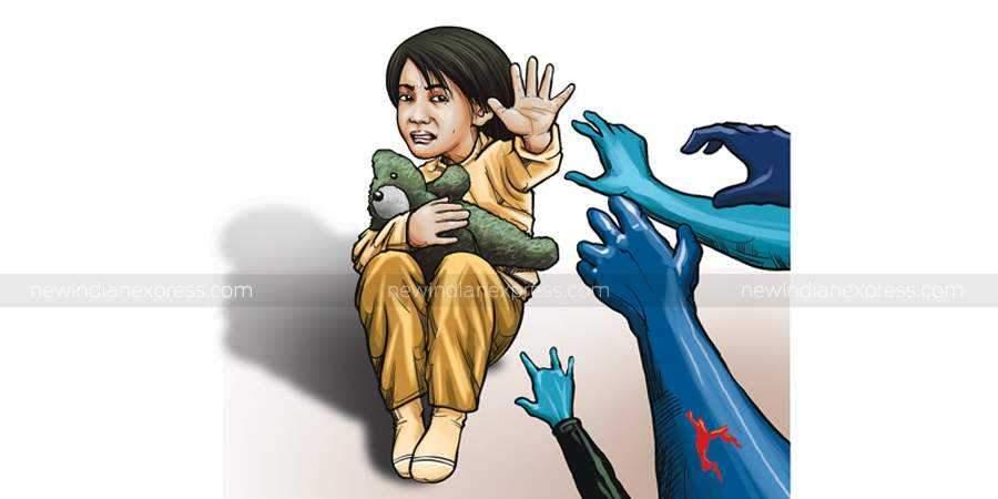 Child_Abuse_EPS0111