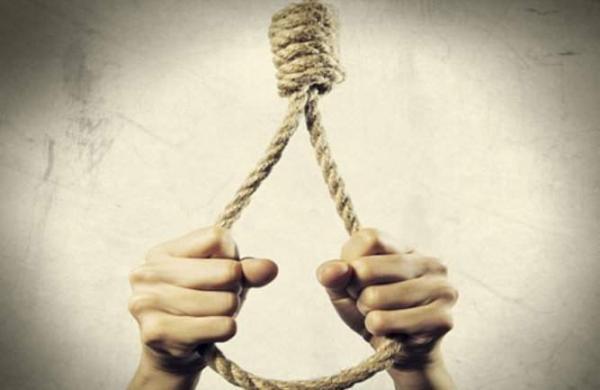 suicide-dh-1537532497
