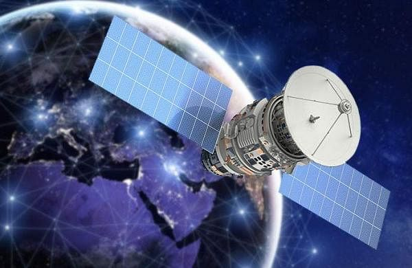 510921-satellite-internet-the-new-space-race
