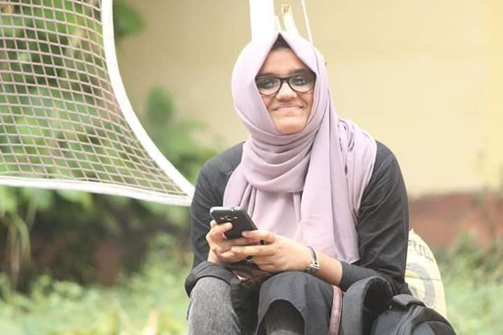 Aysha Renna