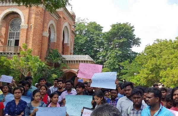 Madras_University_protests