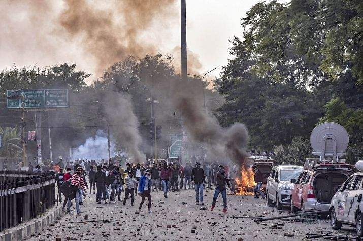 caa-protest-pti-3-1576815959