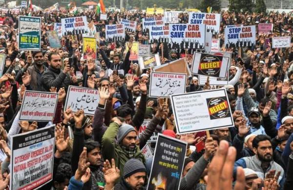 anti_caa_protest_chandigarh_pti-1576769388
