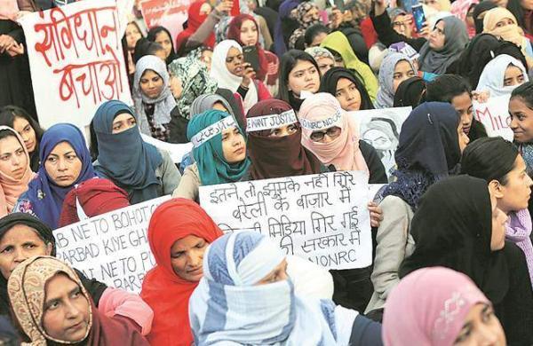 jamia-protest-4