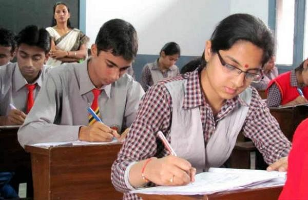 exam-student-759