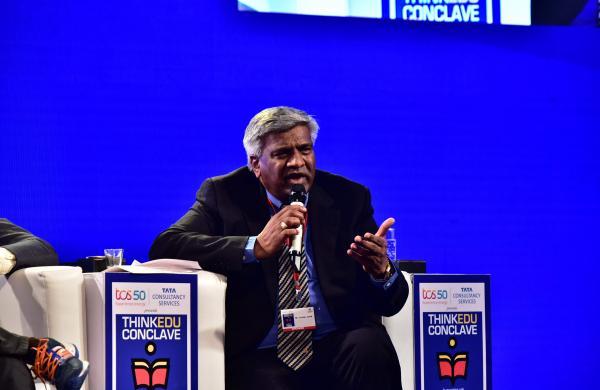 Jayaram Komati