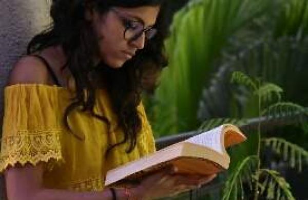 Ariana Gupta