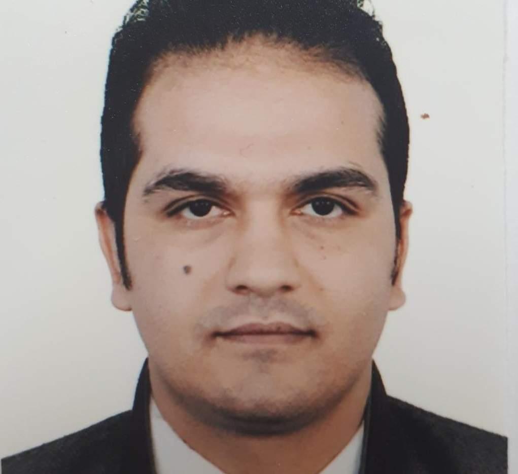 Kashmiri Pulwama attacks