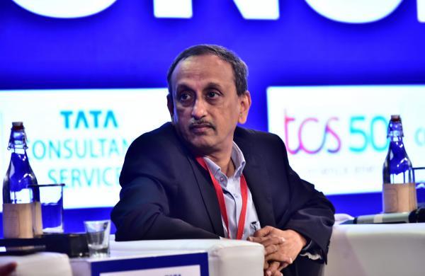 Ashok Kamath, Akshara Foundation