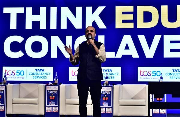 Anil Srinivasan