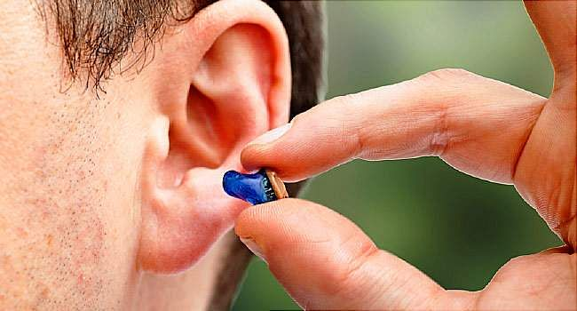 650x350_in_ear_hearing_aid_other