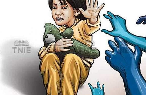 2Crime-Against-Childrens-2-Express-Illustrations