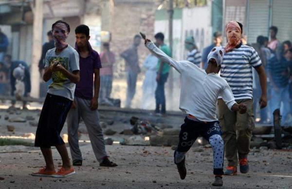 Campus Violence