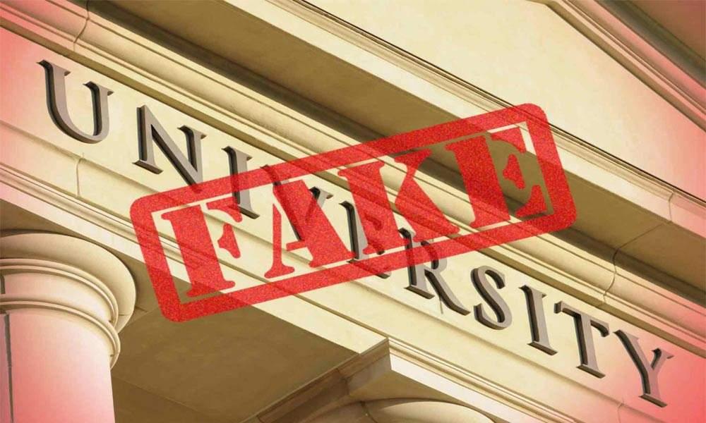 fake_university