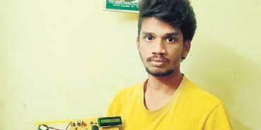 Hyderabad_lad_invent
