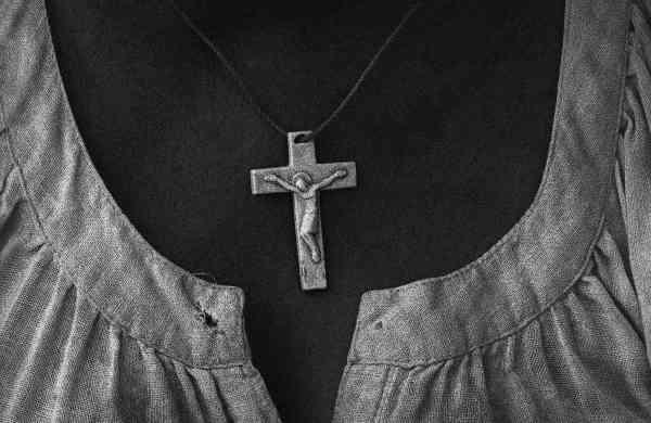 Prabhakar_Kusuma_The_Destitute-_Faith