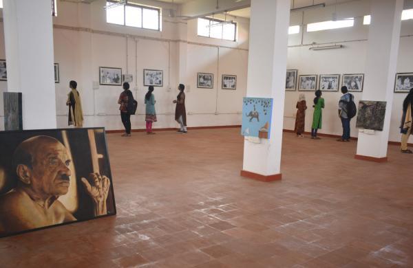 Basheer Museum