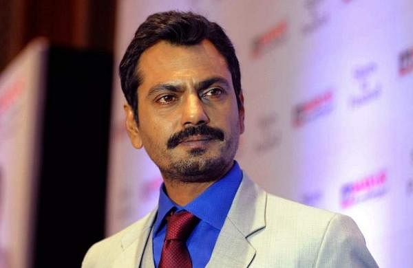 NawazuddinSiddiqui_AFP