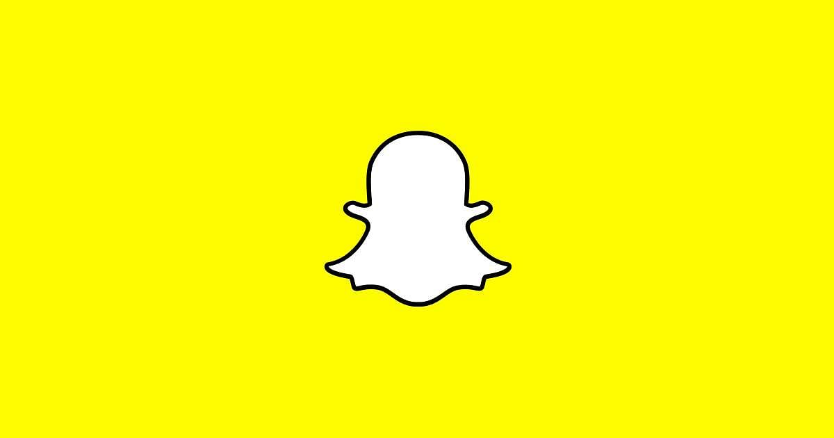 Snapchat Launches Tools for Voters Ahead of Lok Sabha Polls