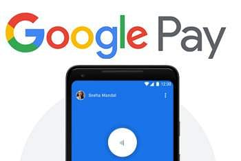 Is Google's GPay Operating Illegally? Delhi HC Asks RBI for Answers