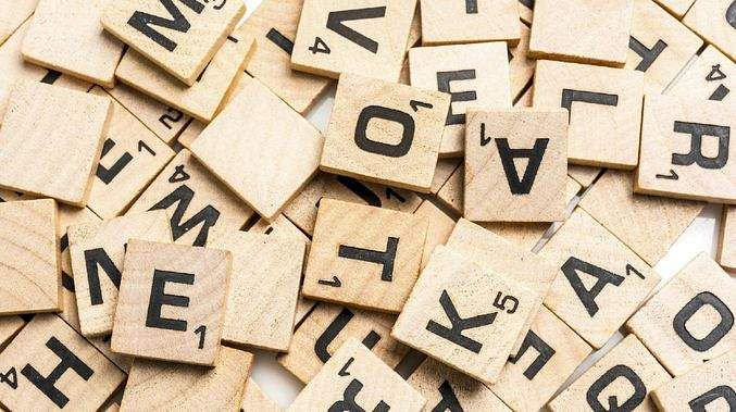 Is English Difficult to Learn? Here Are Some Examples of Words that
